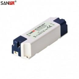 SANPU PC15 DC 12/24V SMPS...