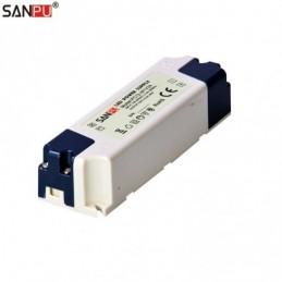 SANPU PC12 SMPS DC 12/24v...