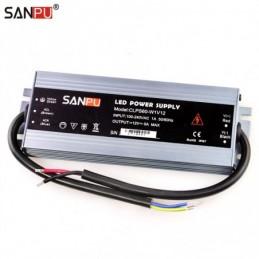 SANPU CLPS60 DV 12/24V...