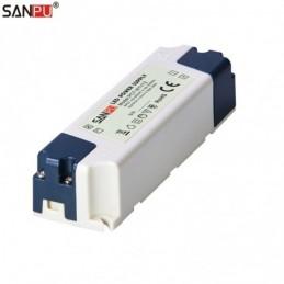 SANPU SMPS PC7-W1V12 12v 7w...