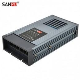 SANPU CFX150 DC 12/24V...