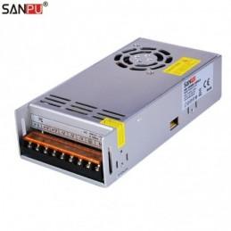 SANPU PS350 DC 12/24V SMPS...