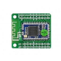 CSRA64215 40 42 Bluetooth...