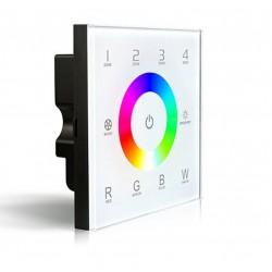 DX8 RGBW Controller DMX512...