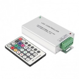 RGB Controller RF Wireless...