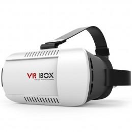 VR Box - Virtual Reality...