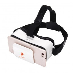 vr box Mini Headset Virtual...