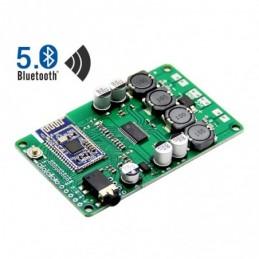 Bluetooth 5.0 Power...