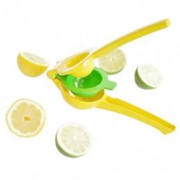 Household Lemon Fruit...