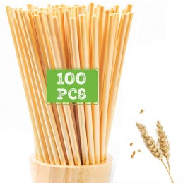 100pcs 20cm Disposable...