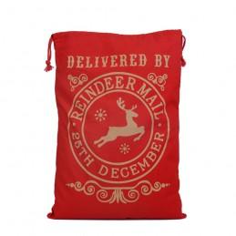 Christmas Gift Bag Creative...