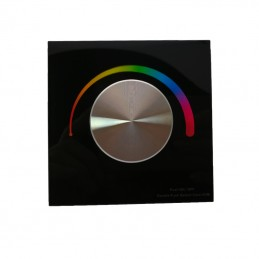Led RGB Strip Controller DC...