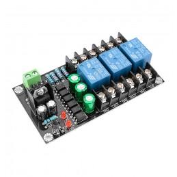 300W Digital Amplifier...