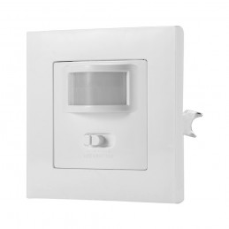 Motion Sensor Switch...