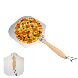 Detachable Pizza Shovel...