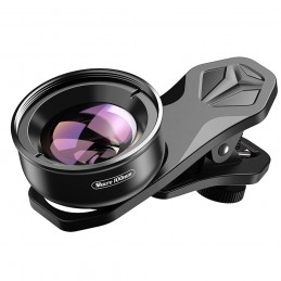 Camera phone lens 100mm macro Mobile lens macro Camcorder lenses for iPhone Samsung all smartphone