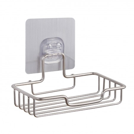Soap Dish Holder for Bathroom Shower Wall