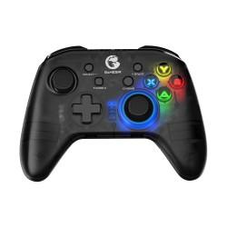 GameSir T4 Pro Bluetooth...