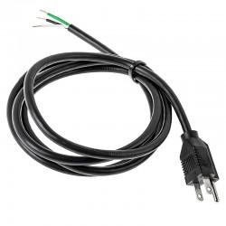 Power Cord US Plug for...