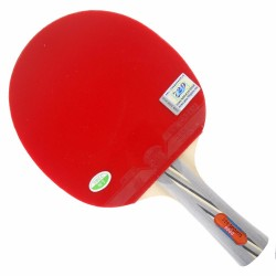 Table Tennis Racket with...