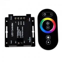 12-24V 18A RF Remote...