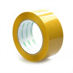 Packing Tape 60mm x...