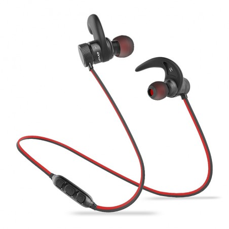 Bluetooth Earphone Headphone SportAWEI A920BLS