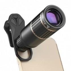 Phone Camera Lens universal...