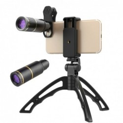 Optical Mobile Phone Camera...