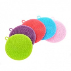 Multifunction Silicone Dish...