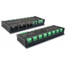 LT-932-OLED 32CH CV DMX...