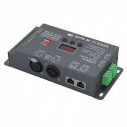 LT-995 Led DMX Decoder...