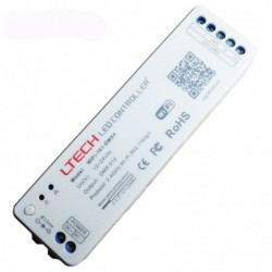Ltech WiFi Led Controller...