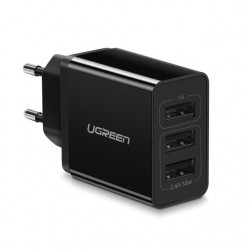 Ugreen USB Charger for...