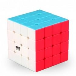 QiYi Yuan S 4x4 Magic Cube...